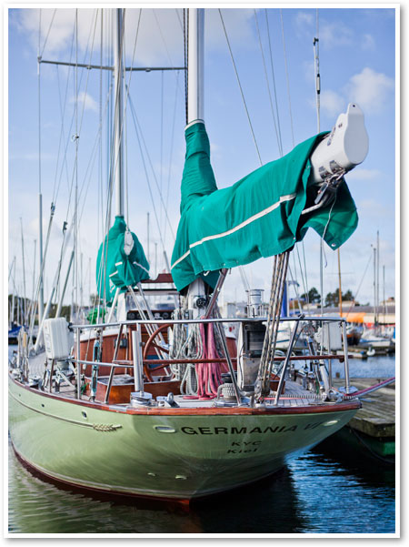 Yachtrefit2015
