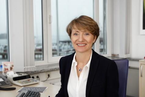 Andrea Böbs