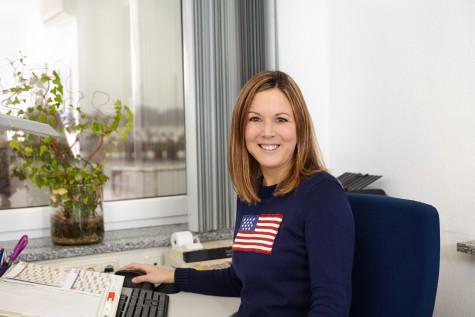 Annika Paul-Majewski